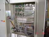 Elektroinštalácie 3
